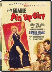 Pin.Up.Girl.1944.1080p.BluRay.REMUX.AVC.DTS-HD.MA.2.0-EPSiLON – 18.6 GB