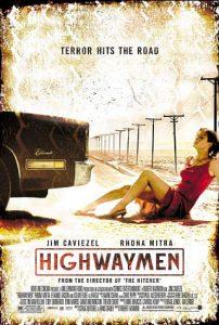 Highwaymen.2004.1080p.AMZN.WEB-DL.DDP5.1.H.264-Pawel2006 – 4.6 GB