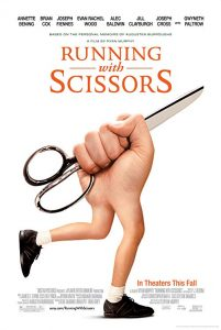 Running.with.Scissors.2006.720p.BluRay.DD5.1.x264-DON – 4.3 GB