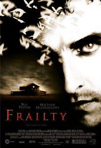 Frailty.2001.720p.BluRay.DD-EX5.1.x264-PTer – 6.4 GB