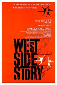 West.Side.Story.1961.720p.BluRay.DTS.x264-CtrlHD – 10.5 GB