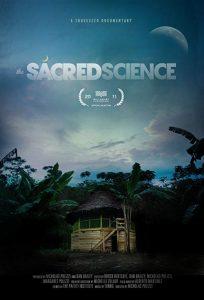 The.Sacred.Science.2011.1080p.AMZN.WEB-DL.DDP2.0.H.264-KamiKaze – 5.1 GB