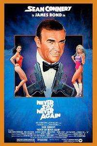 Never.Say.Never.Again.1983.720p.BluRay.DD5.1.x264-SbR – 9.3 GB