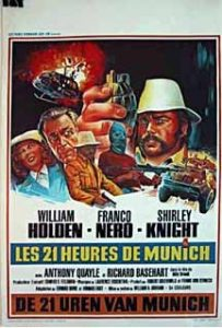 21.Hours.at.Munich.1976.1080p.Blu-ray.Remux.AVC.DTS-HD.MA.2.0-KRaLiMaRKo – 16.3 GB