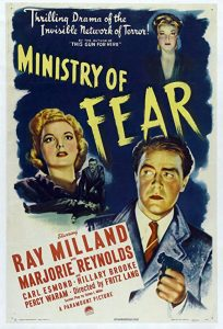 Ministry.of.Fear.1944.Criterion.Collection.720p.BluRay.FLAC.1.0.x264-tranc – 5.8 GB