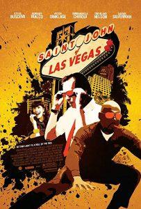 Saint.John.of.Las.Vegas.2009.1080p.BluRay.DD5.1.x264-VietHD – 10.0 GB