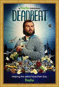 Deadbeat.S02.720p.BluRay.x264-REWARD – 9.6 GB