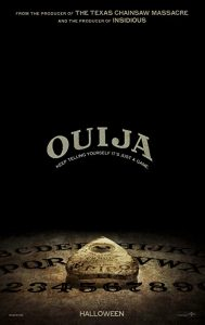 Ouija.2014.720p.BluRay.DD5.1.x264-VietHD – 4.8 GB