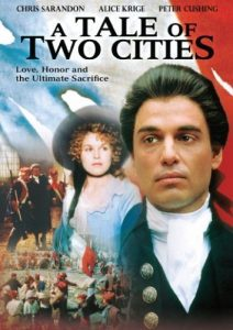 A.Tale.of.Two.Cities.1980.1080p.BluRay.x264-SADPANDA – 10.9 GB