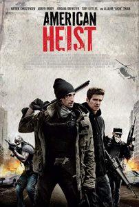 American.Heist.2014.720p.BluRay.DTS.x264-FTO – 6.6 GB