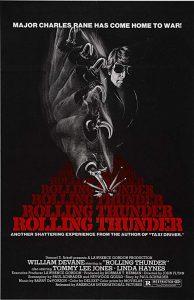 Rolling.Thunder.1977.1080p.BluRay.REMUX.AVC.FLAC.1.0-EPSiLON – 25.0 GB