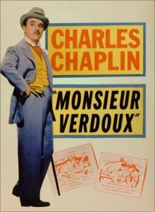 Monsieur.Verdoux.1947.1080p.BluRay.FLAC.x264-EA – 19.5 GB