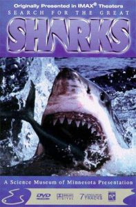 Search.for.the.Great.Sharks.1995.1080p.BluRay.DD5.1.x264.AquA – 4.1 GB
