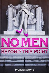 No.Men.Beyond.This.Point.2015.720p.AMZN.WEB-DL.DDP5.1.H.264-monkee – 3.1 GB