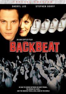 Backbeat.1994.1080p.BluRay.X264-AMIABLE – 9.8 GB