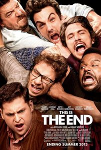 This.Is.The.End.2013.2160p.WEBRip.DTS-HD.MA.5.1.x264-BLASPHEMY – 21.4 GB