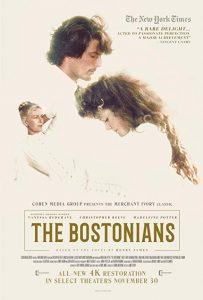 The.Bostonians.1984.720p.BluRay.AAC2.0.x264-DON – 10.7 GB