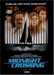 Midnight.Crossing.1988.1080p.AMZN.WEB-DL.DDP2.0.H.264-Pawel2006 – 9.0 GB
