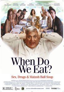 When.Do.We.Eat.2005.720p.AMZN.WEB-DL.DDP5.1.H.264-monkee – 3.8 GB