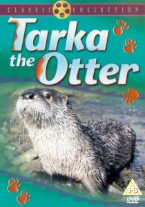 Tarka.the.Otter.1978.720p.BluRay.x264-GHOULS – 4.4 GB