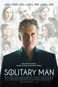 Solitary.Man.2009.1080p.BluRay.REMUX.AVC.DTS-HD.MA.5.1-EPSiLON – 18.0 GB