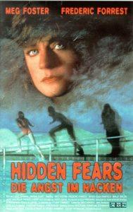 Hidden.Fears.1993.1080p.AMZN.WEB-DL.DDP2.0.H.264-QOQ – 6.8 GB