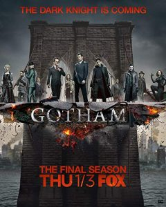Gotham.S05.1080p.BluRay.DD5.1.x264-CtrlHD – 40.8 GB