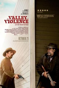 In.a.Valley.of.Violence.2016.REPACK.1080p.BluRay.DTS.x264-IDE – 17.0 GB