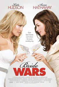 Bride.Wars.2009.720p.BluRay.DD.5.1.x264-SbR – 6.3 GB