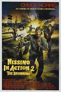 Missing.in.Action.2.The.Beginning.1985.1080p.Blu-ray.Remux.AVC.DTS-HD.MA.1.0-BluDragon – 18.7 GB