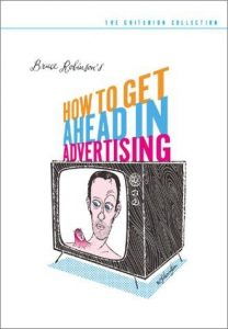 How.to.Get.Ahead.in.Advertising.1989.1080p.BluRay.REMUX.AVC.FLAC.2.0-EPSiLON – 23.9 GB
