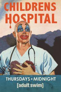 Childrens.Hospital.S03.1080p.WEB-DL.DD+.2.0.x264-TrollHD – 9.4 GB