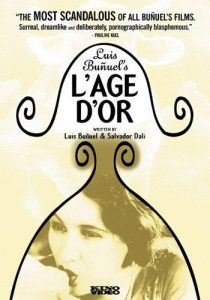 L'âge.d'or.1930.720p.BluRay.x264-EbP – 4.2 GB