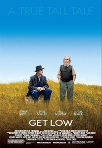 Get.Low.2010.1080p.BluRay.DTS.x264-o24 – 10.2 GB