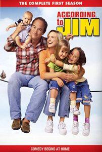 According.to.Jim.S01.1080p.WEB-DL.DD+.5.1.x264-TrollHD – 48.4 GB