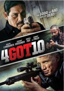 4.Got.10.2015.720p.BluRay.DTS.x264-CRiME – 4.5 GB