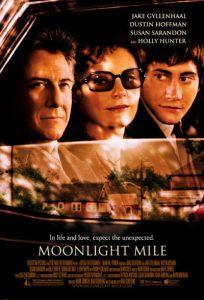 Moonlight.Mile.2002.720p.WEB-DL.DD5.1.H.264-alfaHD – 3.5 GB