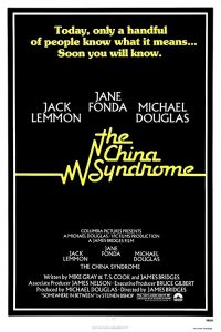 The.China.Syndrome.1979.1080p.BluRay.REMUX.AVC.DTS-HD.MA.5.1-EPSiLON – 32.5 GB
