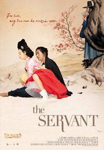 The.Servant.2010.720p.BluRay.DD5.1.x264-LolHD – 6.8 GB