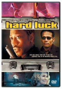 Hard.Luck.2006.720p.BluRay.DTS.5.1.x264-SHOBU007 – 6.1 GB