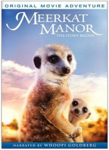 Meerkat.Manor.The.Story.Begins.2008.1080p.BluRay.x264-NOSCREENS – 5.5 GB