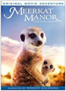 Meerkat.Manor.The.Story.Begins.2008.1080p.BluRay.x264-NOSCREENS – 5.5 GB