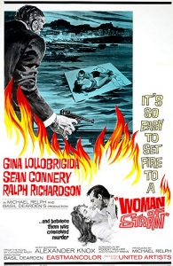 Woman.of.Straw.1964.720p.BluRay.x264-GUACAMOLE – 5.5 GB