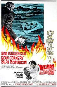 Woman.of.Straw.1964.1080p.BluRay.x264-GUACAMOLE – 8.7 GB