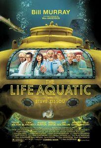 The.Life.Aquatic.with.Steve.Zissou.2004.720p.BluRay.DD5.1.x264-LolHD – 8.1 GB