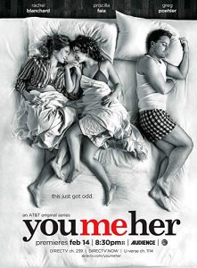 You.Me.Her.S04.1080p.WEB.X264-METCON – 10.3 GB