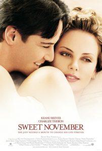 Sweet.November.2001.REPACK.1080p.AMZN.WEB-DL.DD+5.1.H.264-monkee – 9.9 GB