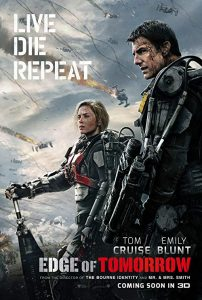 Edge.of.Tomorrow.2014.3D.1080p.BluRay.REMUX.AVC.DTS-HD.MA.7.1-EPSiLON – 26.4 GB