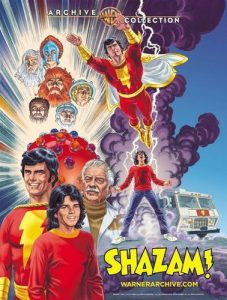 Shazam.S01.REPACK.1080p.DCU.WEB-DL.AAC2.0.H.264-EMb – 11.7 GB