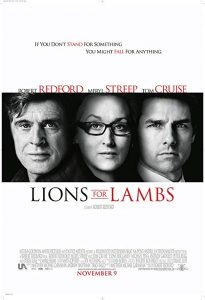 Lions.for.Lambs.2007.1080p.BluRay.REMUX.AVC.DTS-HD.MA.5.1-EPSiLON – 23.3 GB